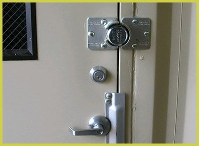 All County Locksmith Store Huntington Beach, CA 714-824-4165